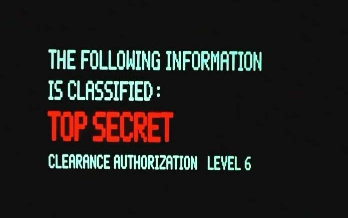 top-secret-clearance
